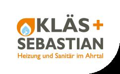 Kläs + Sebastian | Heizung und Sanitär im Ahrtal