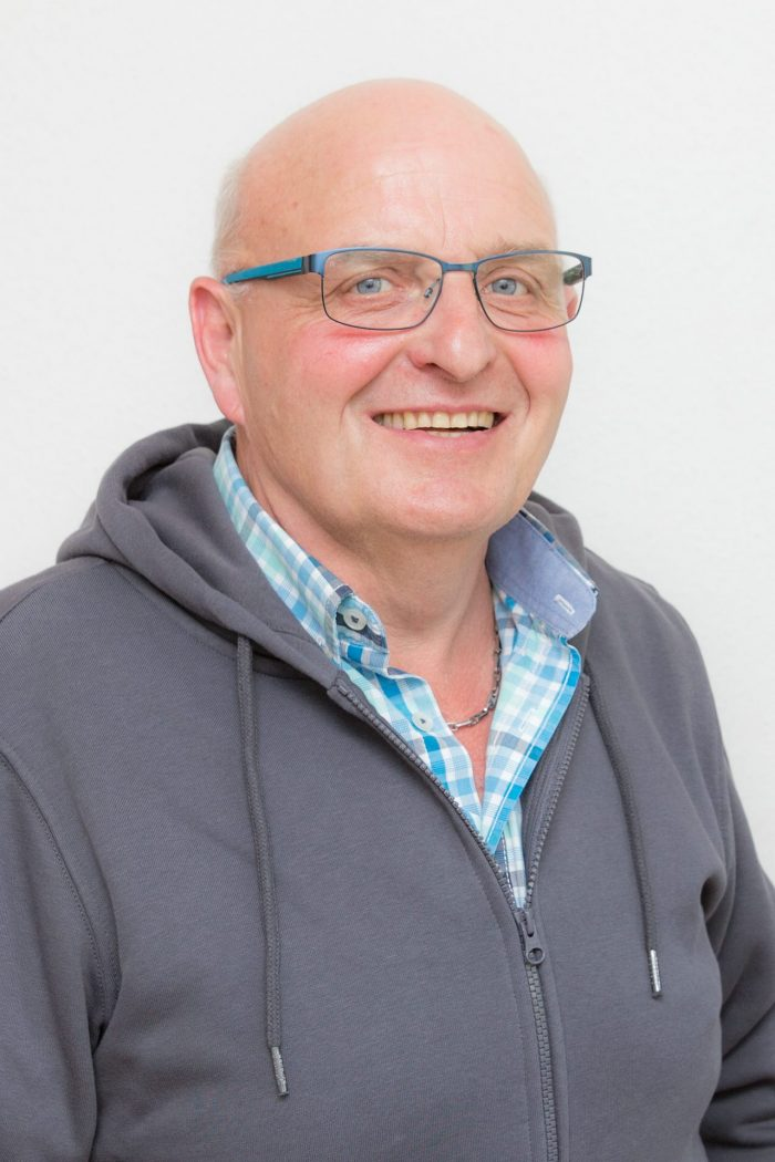 peter_fuhrmann_web
